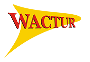 WACTUR